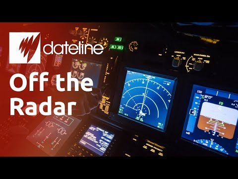 It's now believed MH370 crashed off Australia, but how did it fly so far without detection? Dateline analyses our radar and satellite surveillance capabilities. For more on Mark Davis' story,...