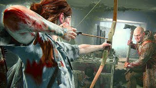 LAST OF US 2 MULTIPLAYER CANCELLATION EXPLAINED, MEDAL OF HONOR RETURNS, & MORE