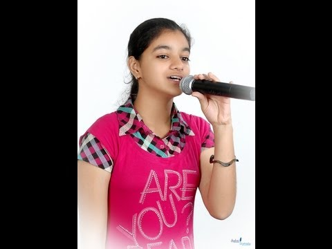 Love 2012 2013 Most Romantic Indian Songs New Hits Hindi Music Bollywood Album Videos video