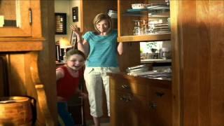 Little Miss Sunshine (2006) - Official Trailer