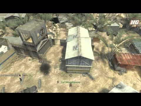 black-ops-quick-tip-3.html