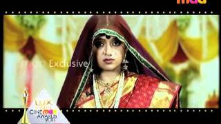 Cinemaa Awards 2011 - CineMAA Awards 2011 -  Ali & Suma Arundathi Spoof