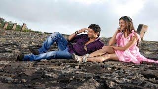 Chandra - Pade Pade - Latest Kannada Movie - Part 2 - Mrudhula , Tharun Chandra,