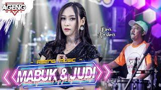 Download lagu MABUK DAN JUDI - Fira Azahra ft Ageng Music ( Live Music)