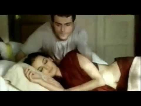 Evelyn Sharma Hot Scene video