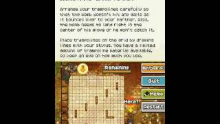 Professor Layton and the Last Specter - Puzzle 167