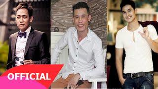 Điểm danh những sao nam Việt 'nhạt bóng' showbiz sau những scandal
