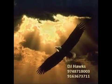 Poran Jay Jolia Re(dance Mix) By Dj Hawks.wmv video