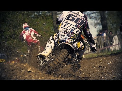 2015 Canada Heights British MX Champs RD 3 - Skye Energy Drink Official Edit