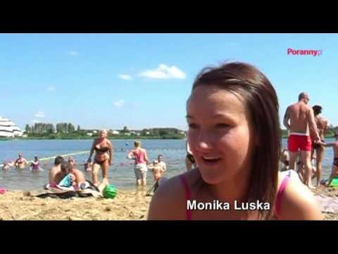 Białystok, Dojlidy -  Oblężenie Plaży