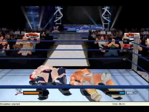 how to download wwf no mercy mods