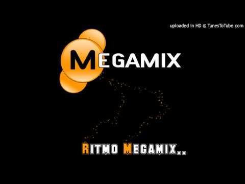 Banda Megamix - Menea para aquí