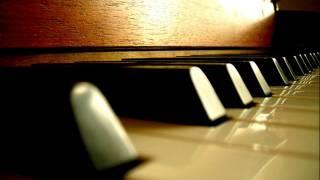 download lagu Teri Meri Prem Kahani Instrumental gratis