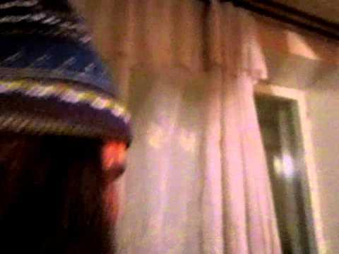 Eyesscream - По домам передачи (cover Green Day) Do You Know The Enemy video