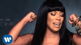 K Michelle Maybe I Should Call Official Audio