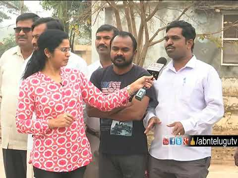 ABN Exclusive   Kurnool People About the Sanction Of AP Special Status and Privileges   Agenda AP