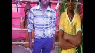 Kehan kathora bhelo by Rambabu raushaniya