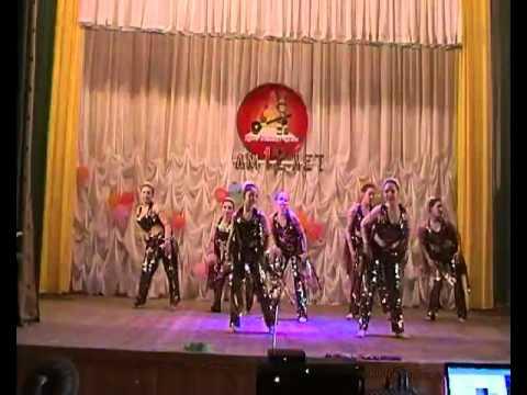 Студия индийского танца  Арти Бхарат Джан...