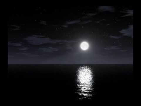 Luca turilli-Silver moon