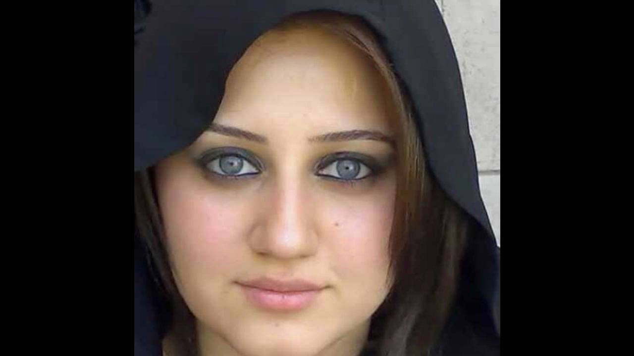 iraqi girls youtube