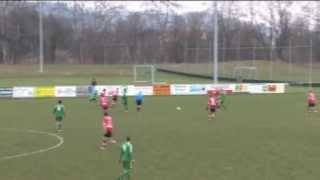 SLSTv Trainervideo SV Wildon - SC Liezen