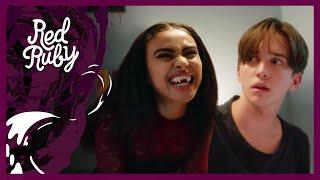 "RED RUBY | Season 1 | Ep. 1: ""Gone Girl"""