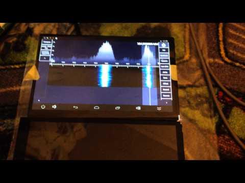 Радио - скачать Радио на андроид