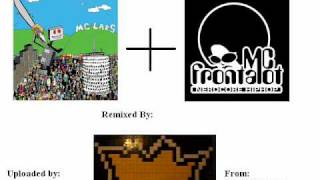 Watch Mc Lars Og Original Gamer video