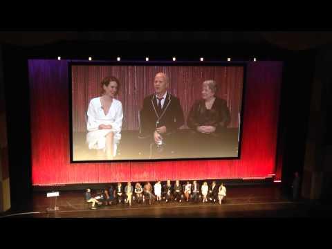 American Horror Story - Ryan Murphy Reveals Details About Season 4 - Freak Show
