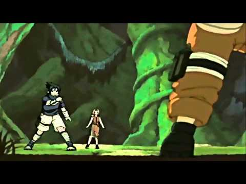 Naruto - Opening 2 - Haruka Kanata [2]