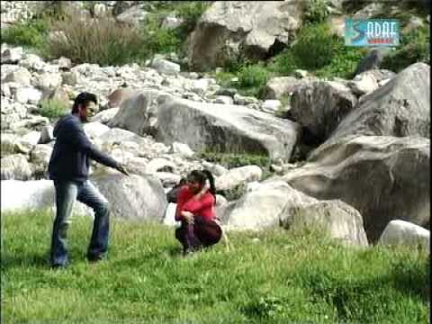 Urdu Song- Ali Sher video