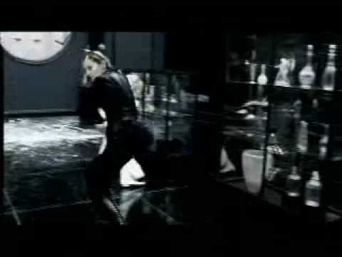 Madonna - Die Another Day Music Videos