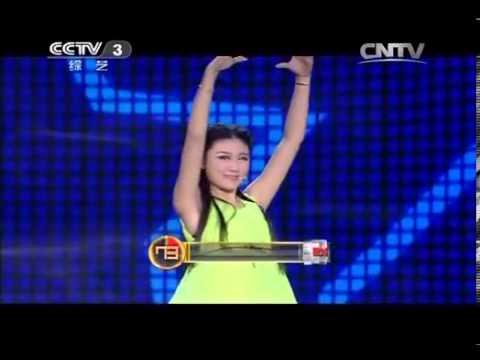 陸綜-黃金100秒-20140323