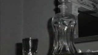 Watch Collin Raye The Time Machine video