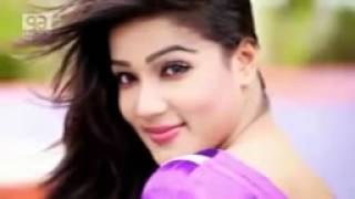 Bangladeshi Actress Mahiya Mahi Sex Scandal By Jaj Media 26