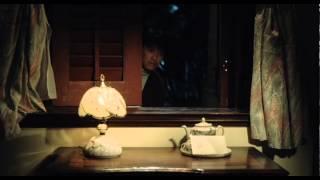 Vui99 - Tuyen tap vua hai Chau Tinh Tri - Tan Tinh Vo Mon I