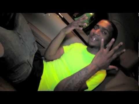 Lil B - Bill Bellamy *NEW VIDEO* DOPE!PLUS FUN