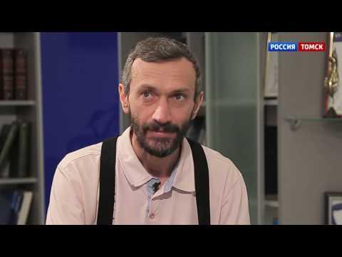 Поговорим о математике. Алексей Савватеев (Университет Дм.Пожарского)
