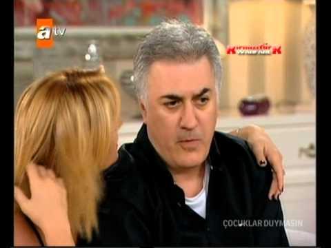 Pınar Altuğ - Çocuklar Duymasın