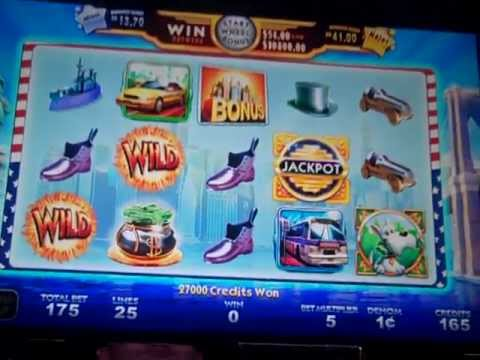 Super Monopoly Money Max Bet Slot Bonus. big money TUTORIAL