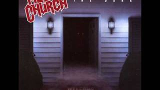 Watch Metal Church Method To Your Madness video