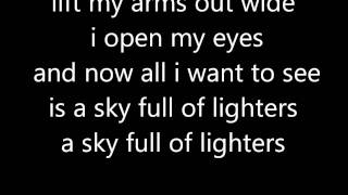 Lighters - Eminem Ft. Bruno Mars And Royce Da 5