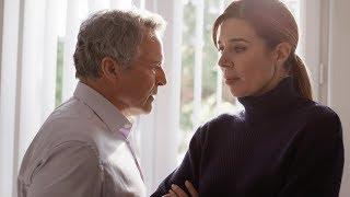 Cécile va-t-elle avouer ses infidélités à Alain ? (Ep136)