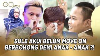 Download Lagu Sule Tantang Pengacara Lina, Untuk Sumpah Al-Qurán - GOSPOT Gratis STAFABAND