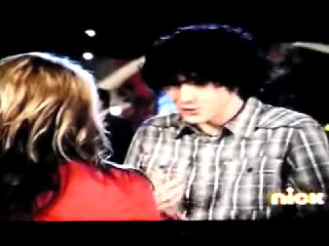 zoey 101 capitulo final parte 3240p H 264 AAC
