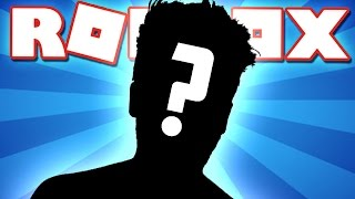 YOU'LL NEVER GUESS WHO THIS IS!