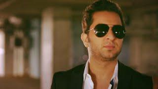 Amin Marashi -