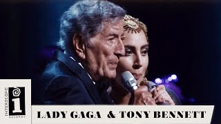 Watch Tony Bennett Cheek To Cheek video