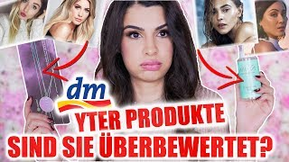 DM HAUL NOVEMBER NEUHEITEN 🛍️YOUTUBER PRODUKTE REVIEW | MRS BELLA, HATICE,  BILOU | KINDOFROSY