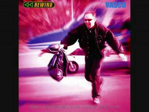 Vasco Rossi-Rewind
